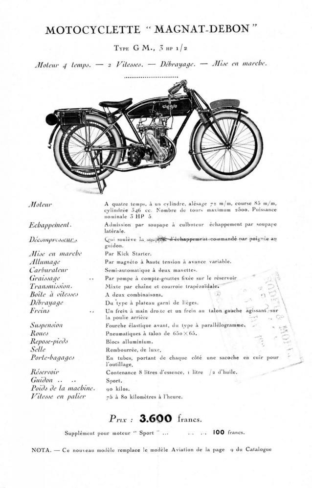 Magnat 1924 5