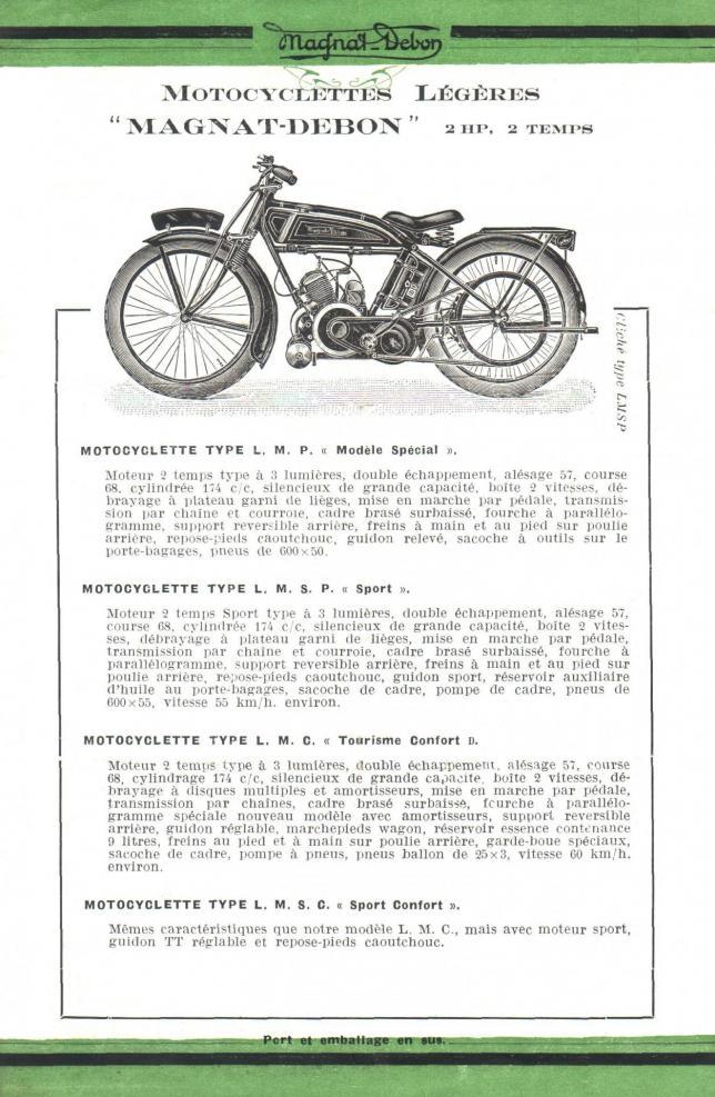 Magnat 1928 2