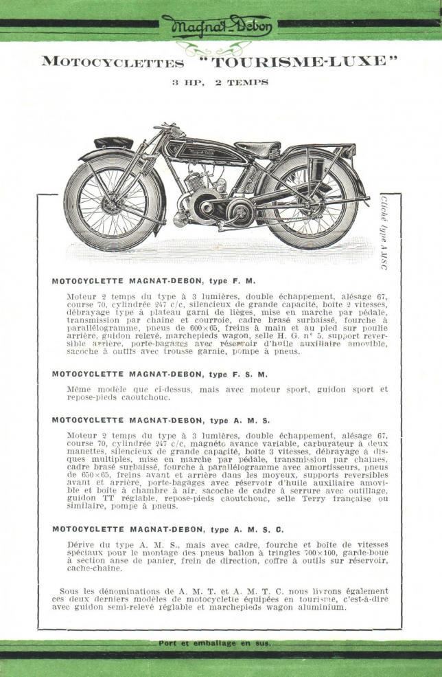 Magnat 1928 3
