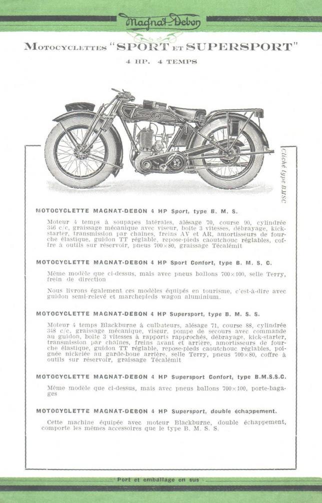 Magnat 1928 4