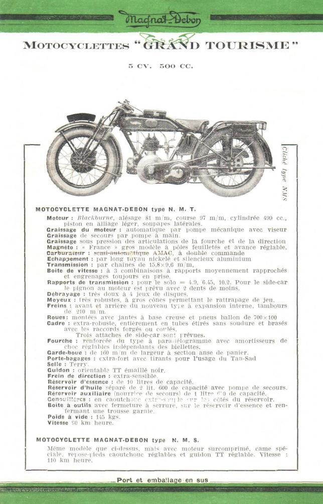 Magnat 1928 5