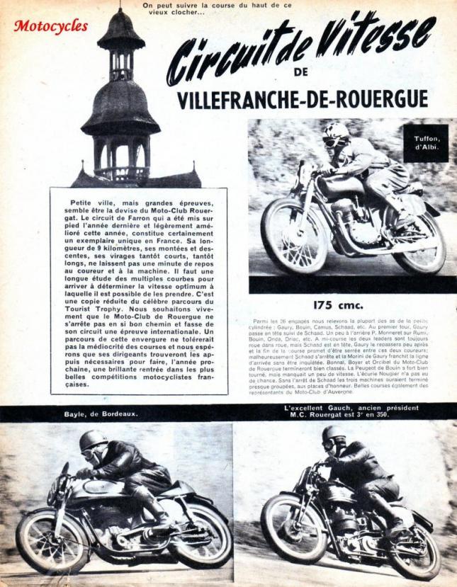 mcycles-1952-1.jpg