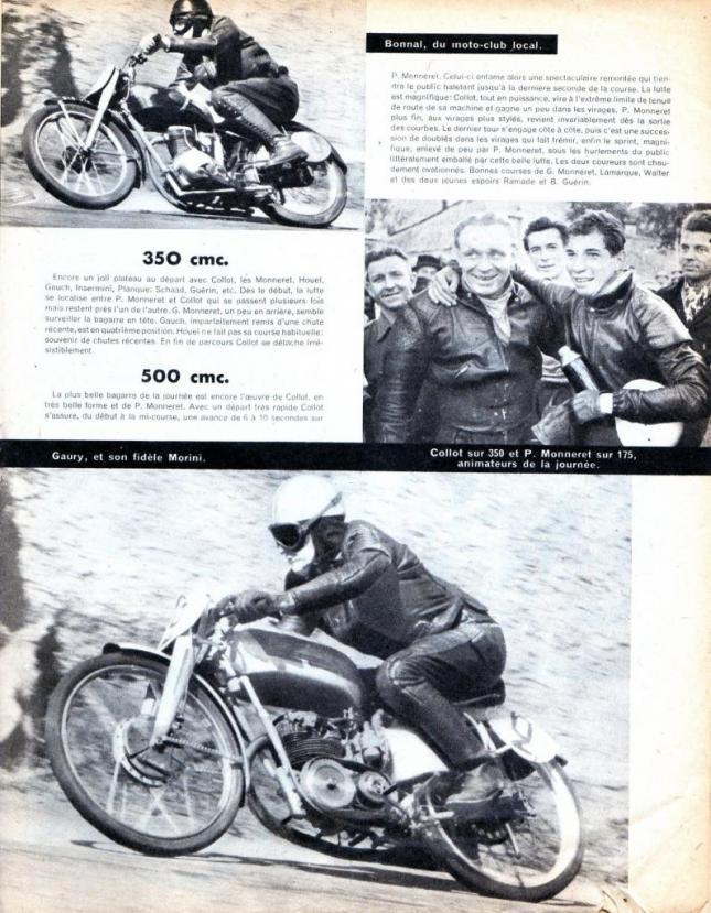 mcycles-1952-2.jpg