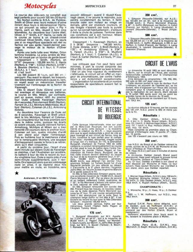 mcycles-1953-1.jpg