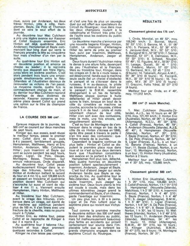 mcycles-1957-2.jpg