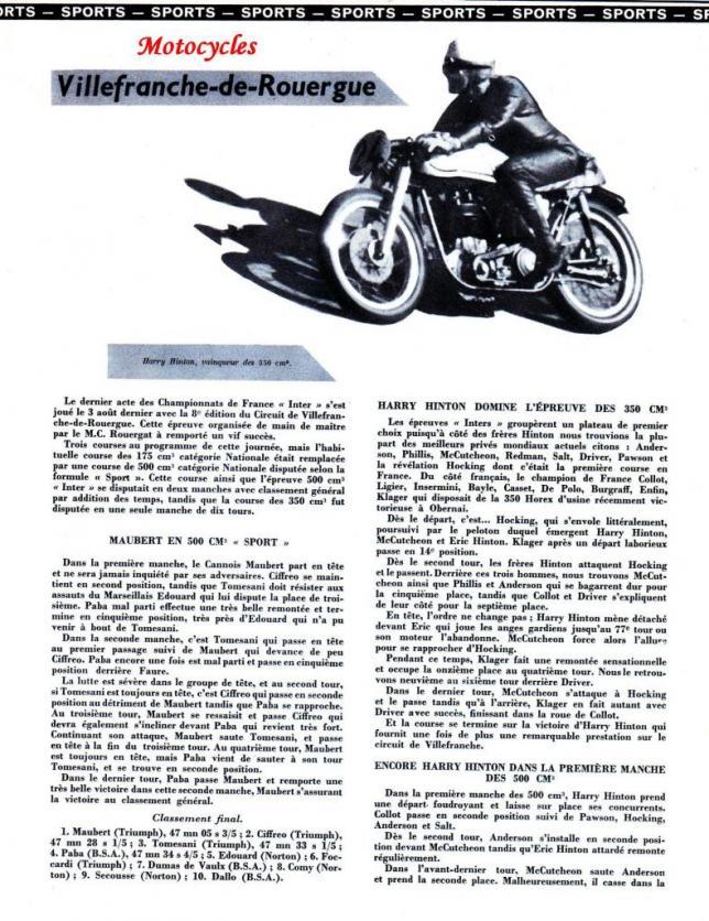 mcycles-1958-1.jpg