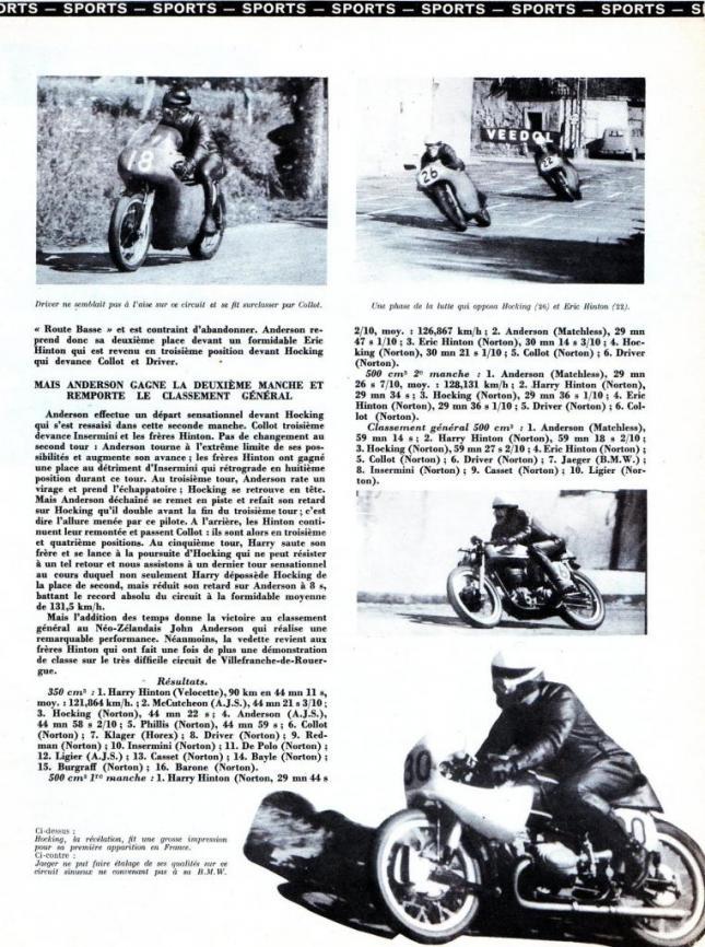 mcycles-1958-2.jpg