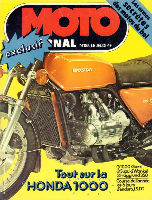 moto-journal-185-0.jpg