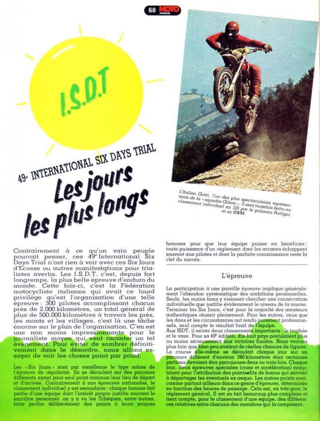 moto-journal-185-1.jpg