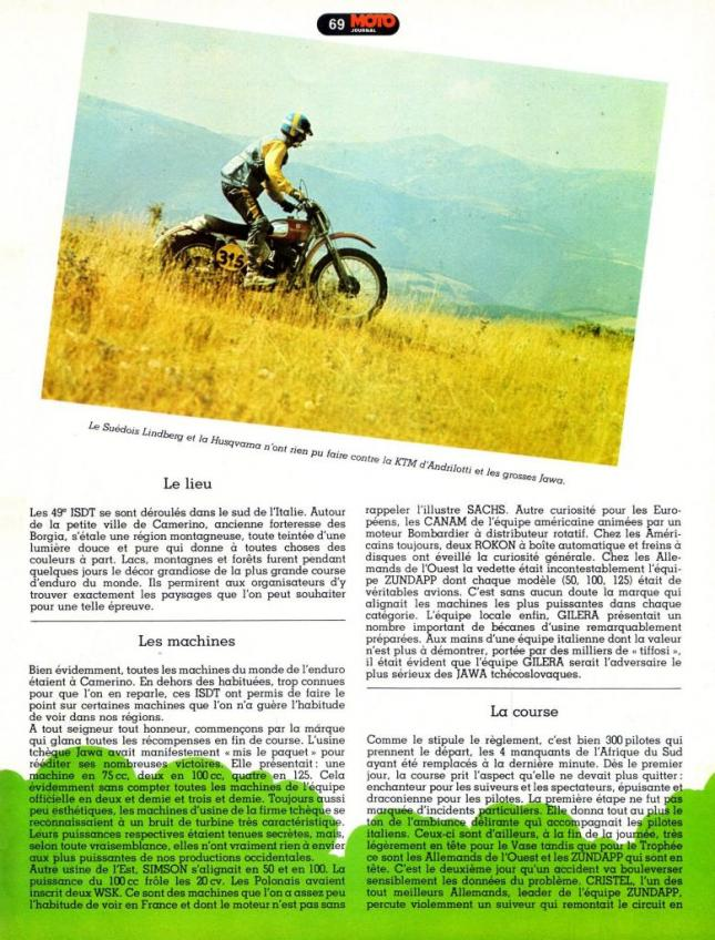 moto-journal-185-2.jpg