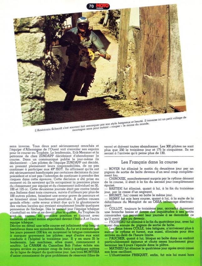 moto-journal-185-3.jpg