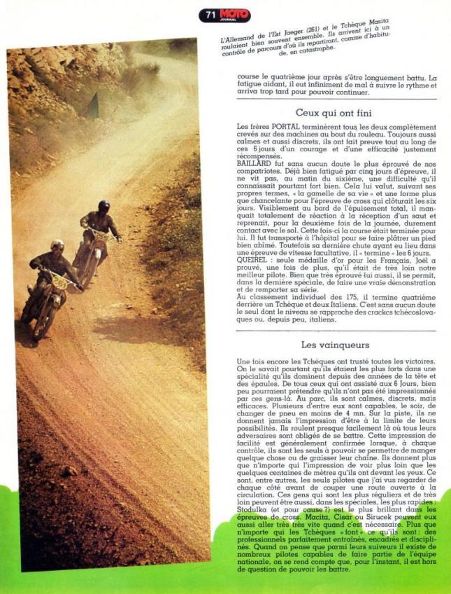 moto-journal-185-4.jpg