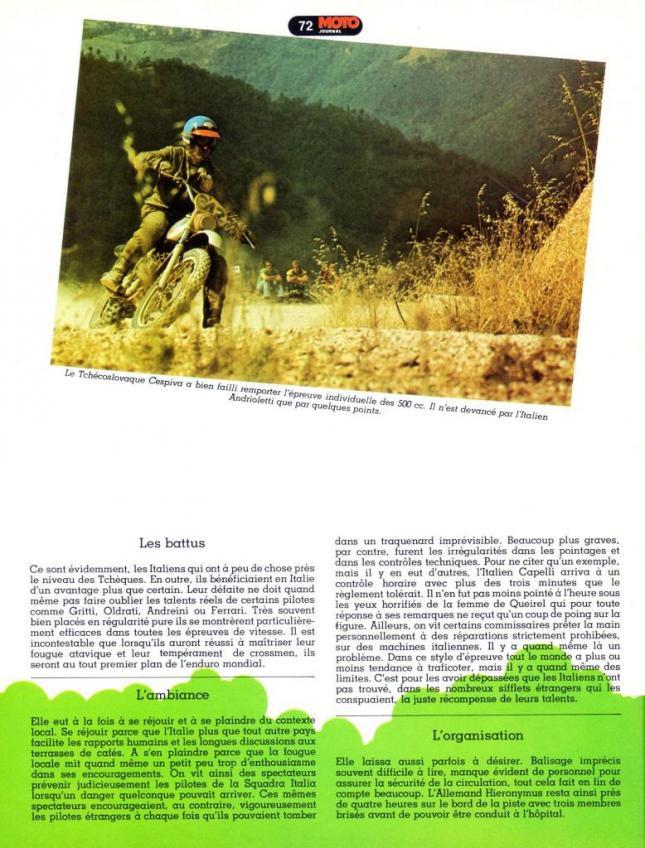 moto-journal-185-5.jpg