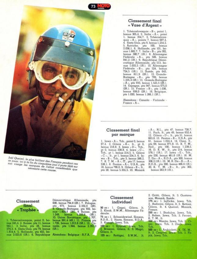 moto-journal-185-6.jpg