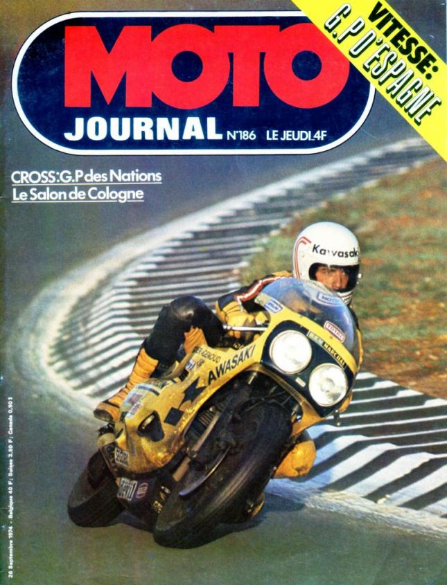 moto-journal-186-1.jpg