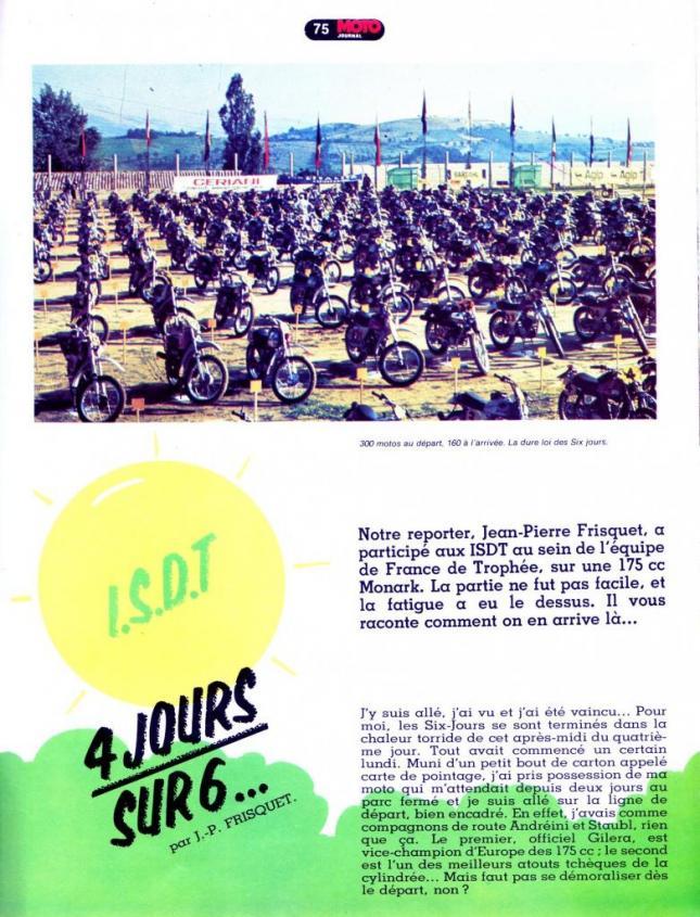 moto-journal-186-2.jpg