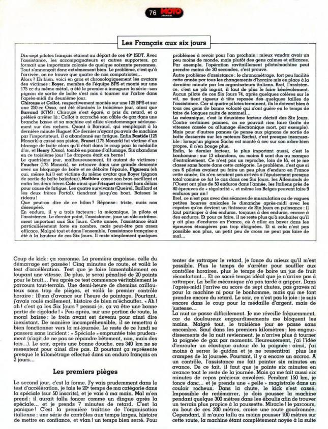 moto-journal-186-3.jpg