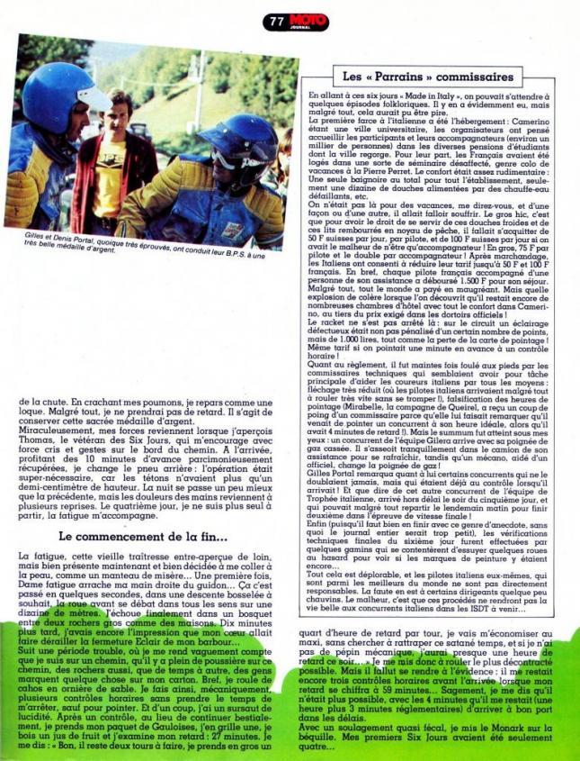 moto-journal-186-4.jpg