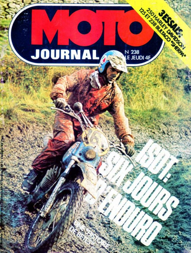 moto-journal-238-1.jpg