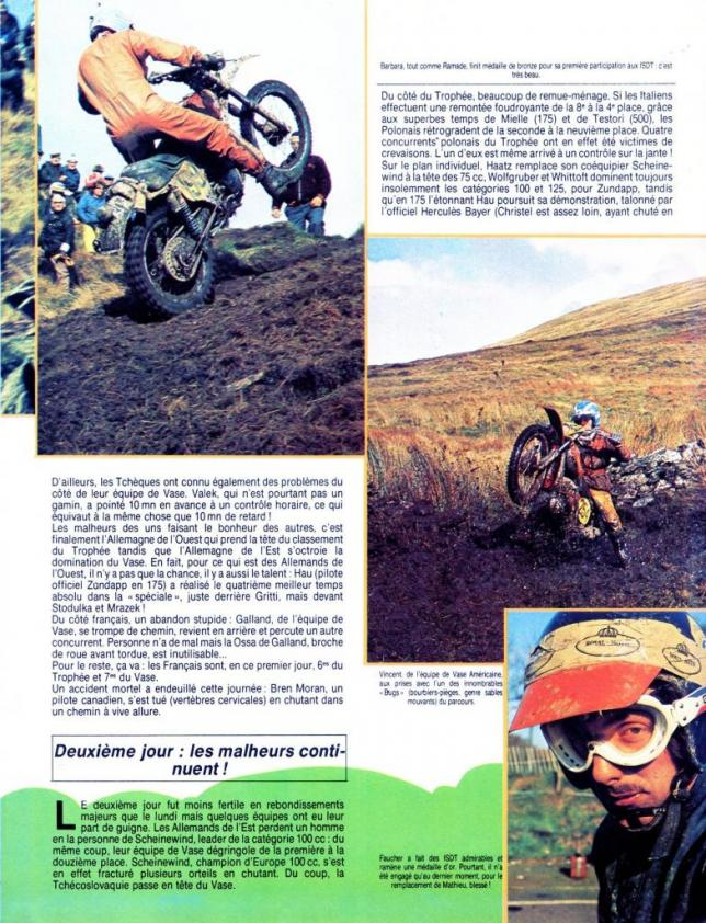 moto-journal-238-14.jpg