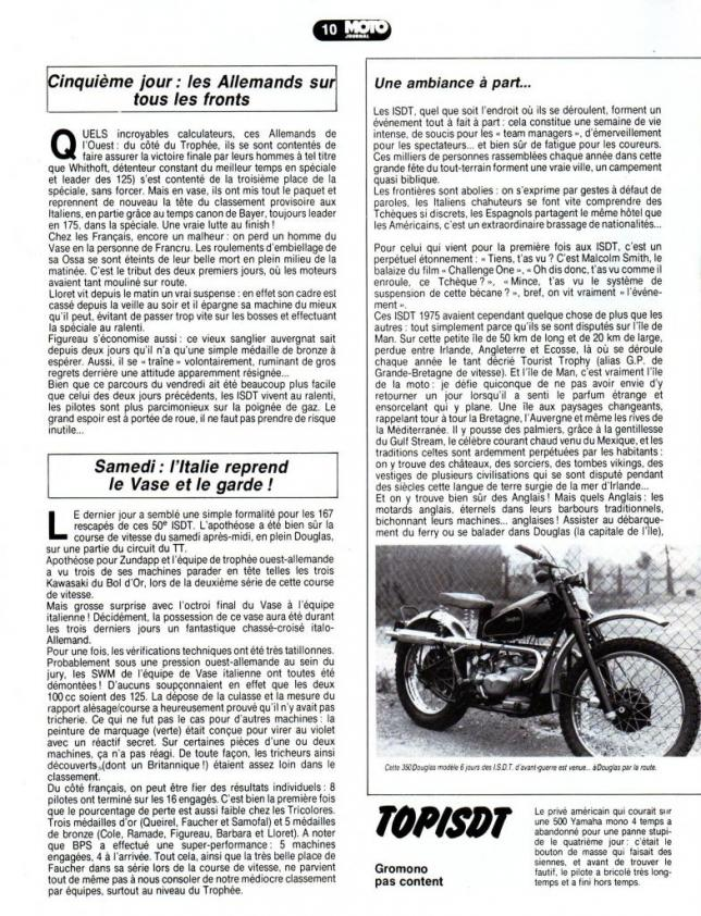 moto-journal-238-17.jpg