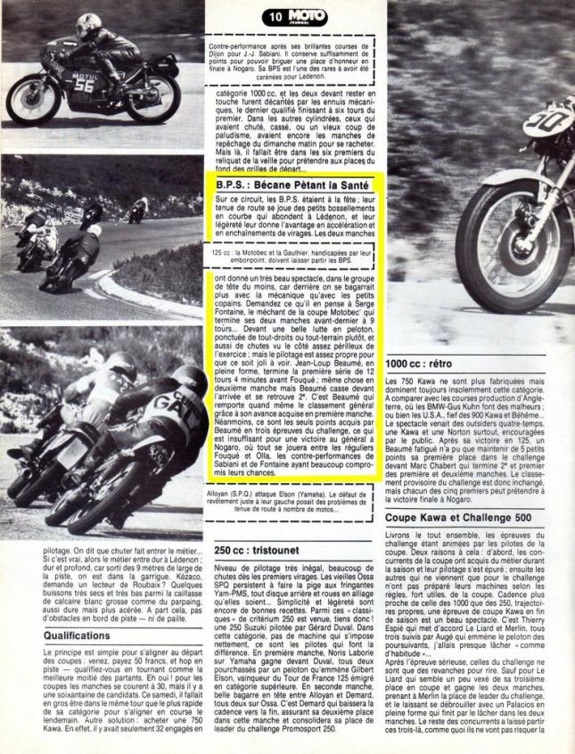 moto-journal-280-3.jpg