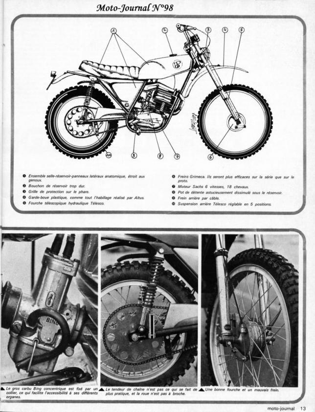 moto-journal-98-5.jpg