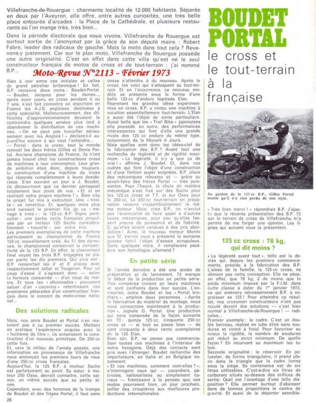 moto-revue-2113-1.jpg