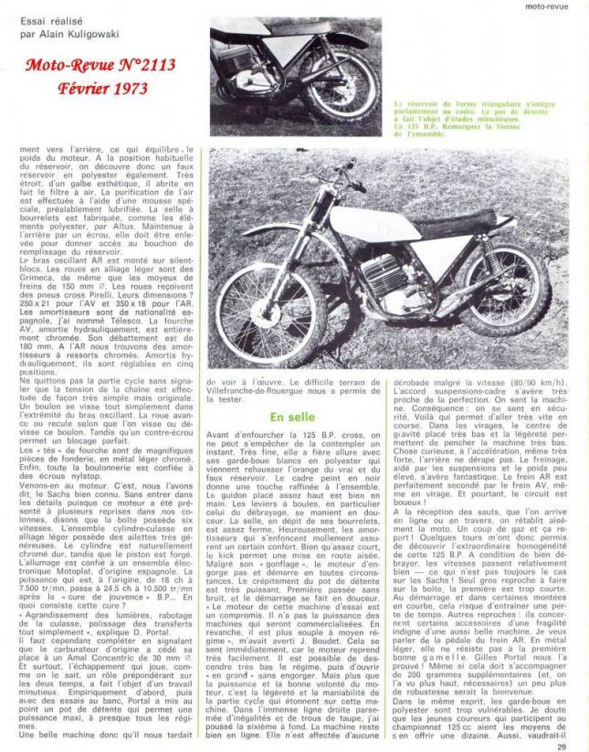 moto-revue-2113-2.jpg