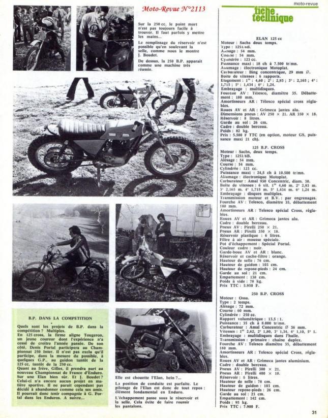 moto-revue-2113-4.jpg