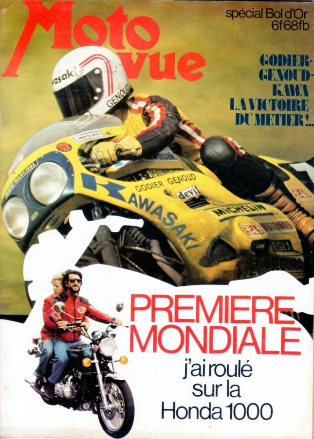 moto-revue-2187-0.jpg