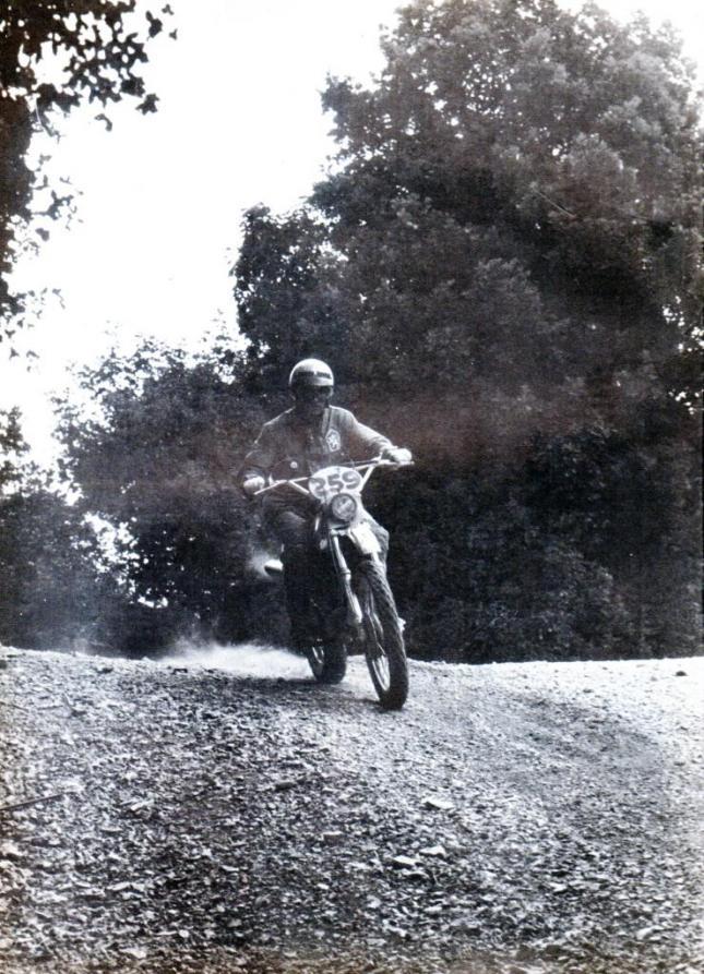 moto-revue-2187-4.jpg