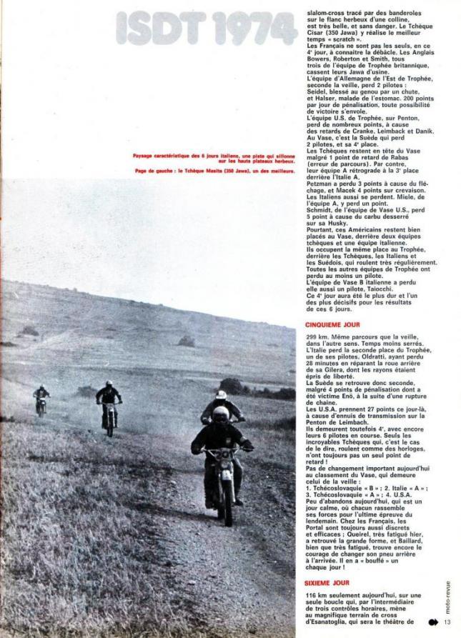 moto-revue-2187-5.jpg