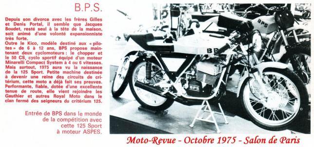 moto-revue-2238-1.jpg