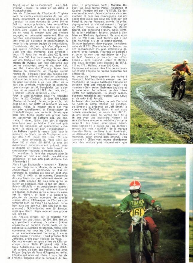 moto-revue-2240-4.jpg