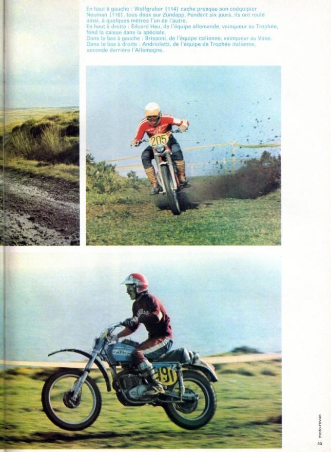 moto-revue-2240-5.jpg