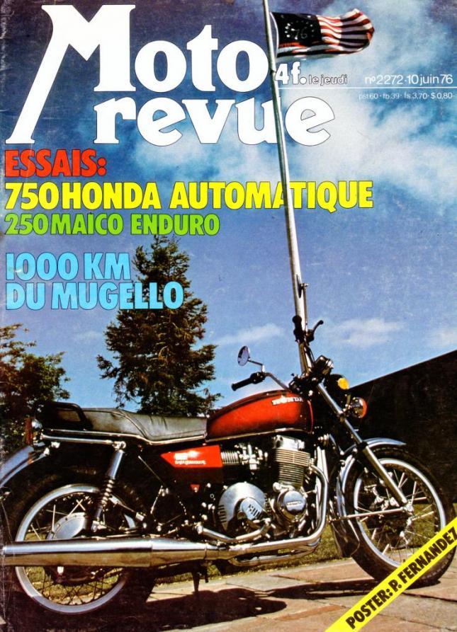 moto-revue-2272-1.jpg