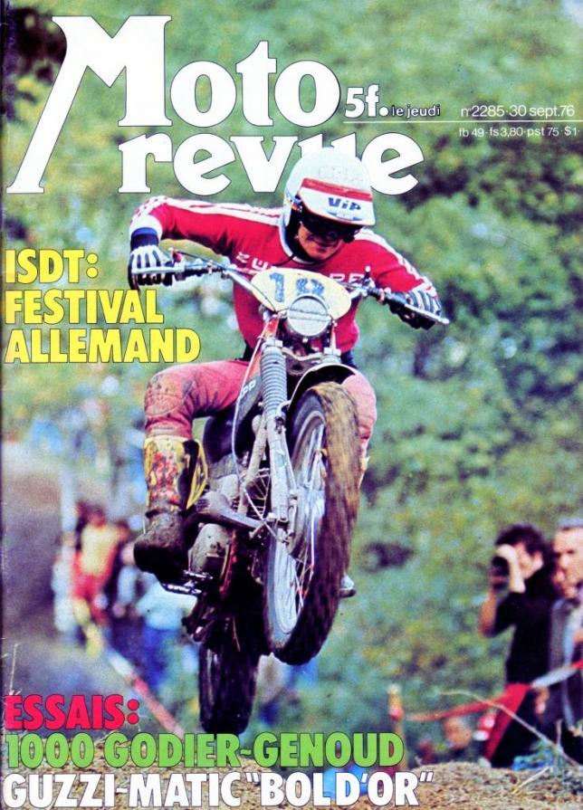 moto-revue-2285-1.jpg