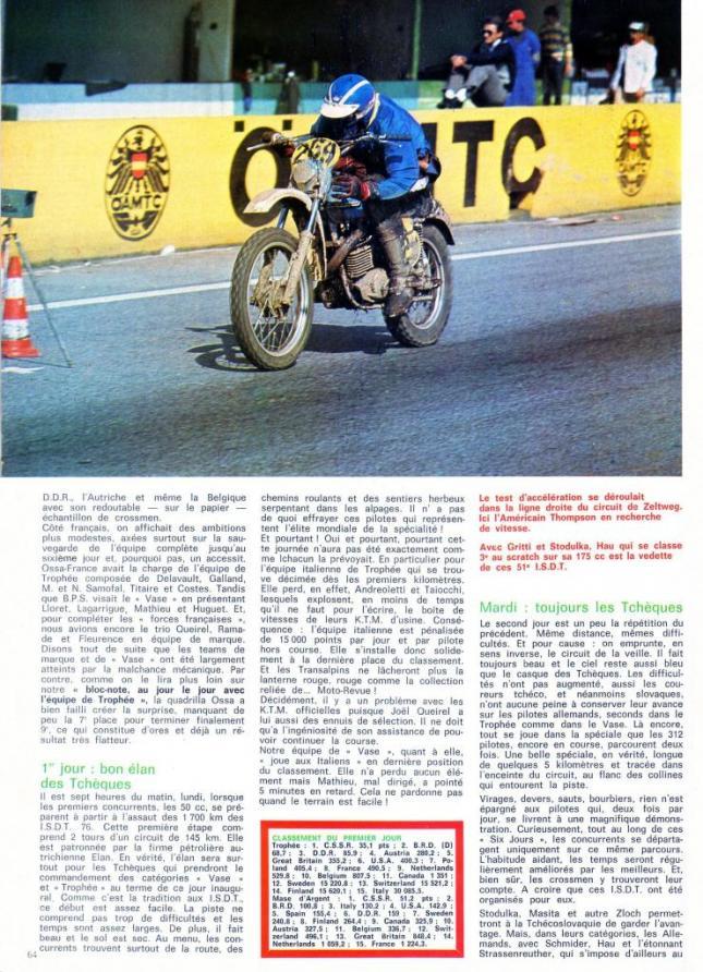 moto-revue-2285-4.jpg