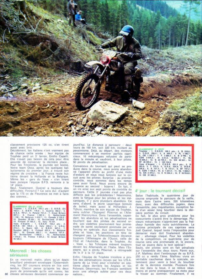 moto-revue-2285-6.jpg