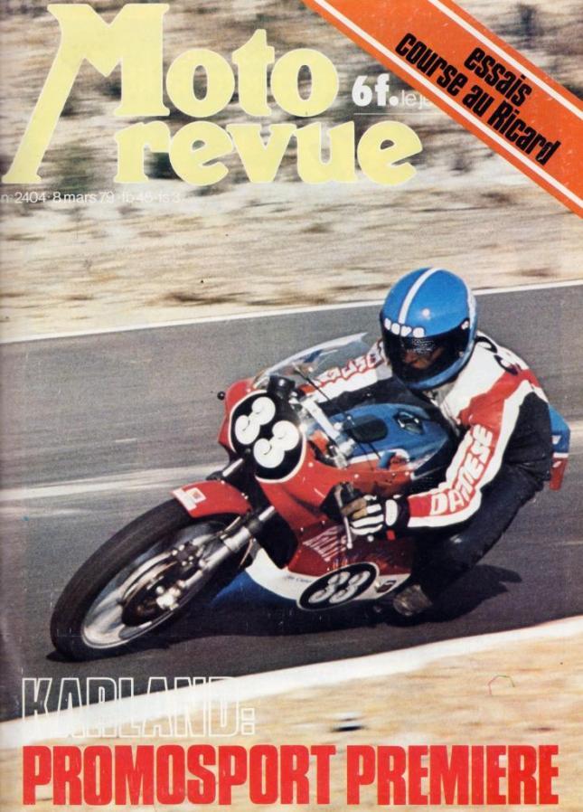 moto-revue-2404-1.jpg