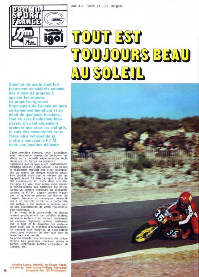 moto-revue-2404-2.jpg
