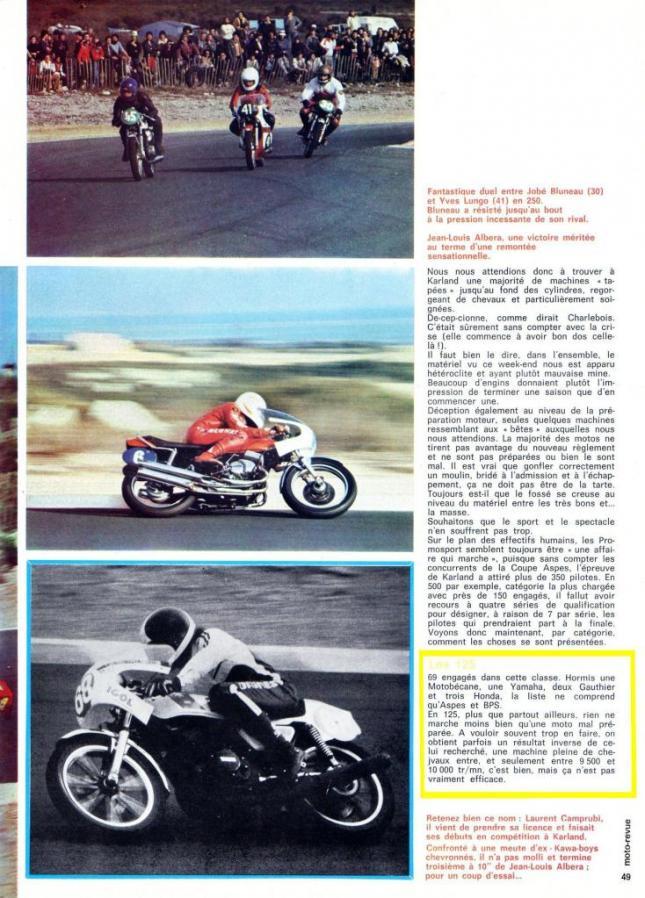 moto-revue-2404-3.jpg