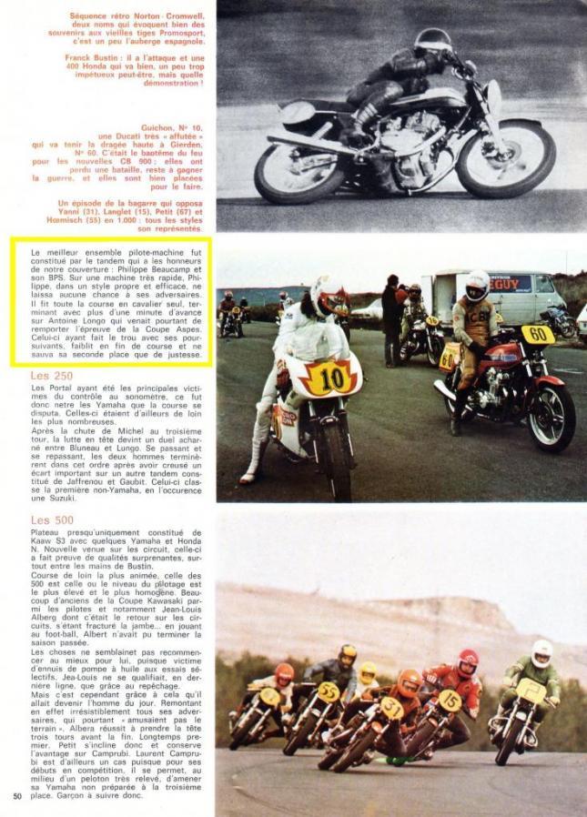 moto-revue-2404-4.jpg