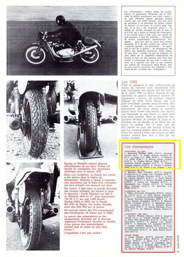 moto-revue-2404-5.jpg