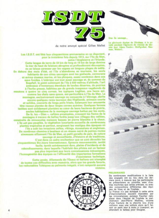 moto-verte-20-2.jpg