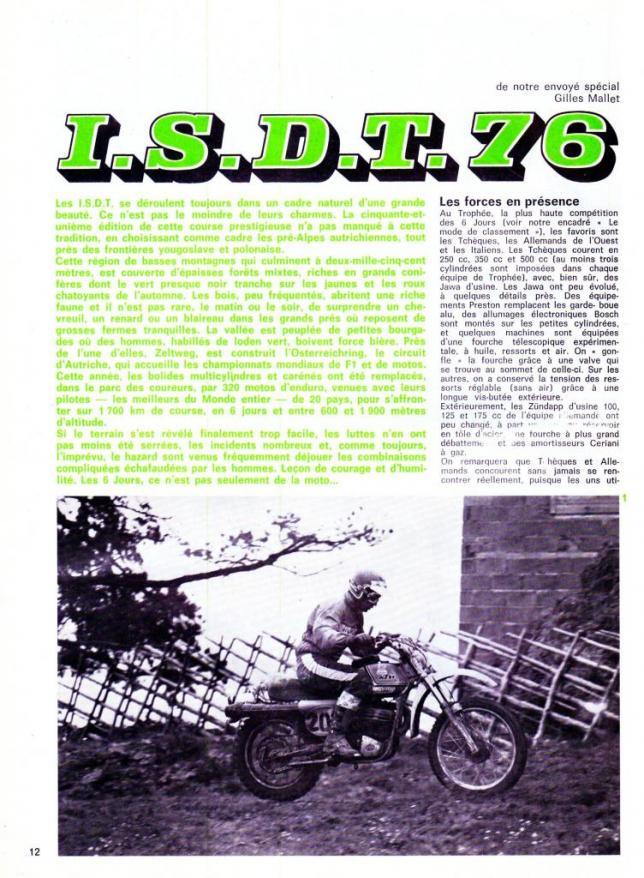 moto-verte-31-2.jpg
