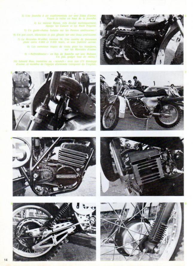 moto-verte-31-4.jpg