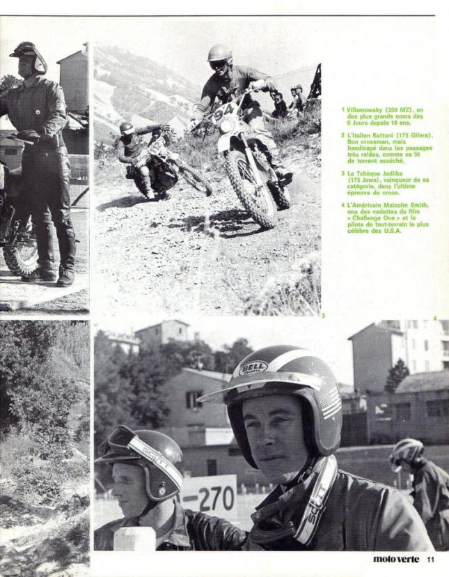moto-verte-7-5.jpg