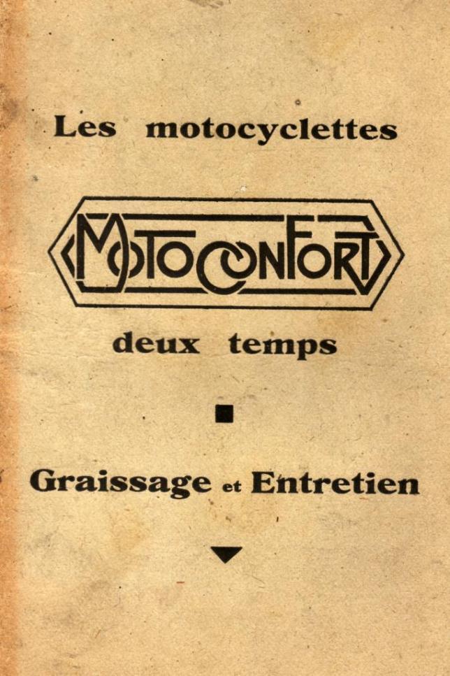 motobec-1927-1.jpg